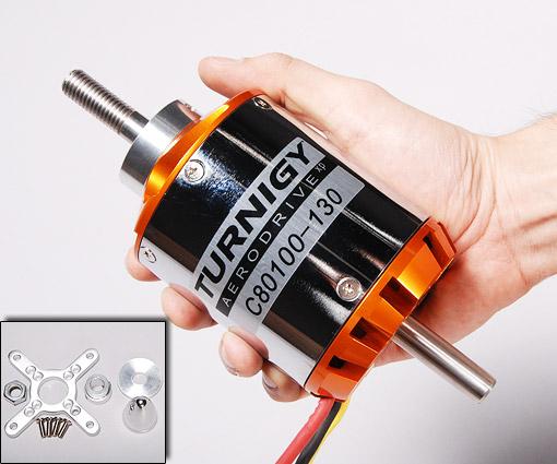 HXT80-100-A.jpg