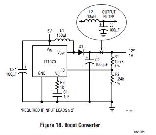 LT1070-Boost.png