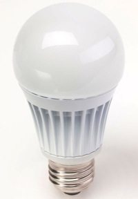 home-depot-light-bulb.jpg